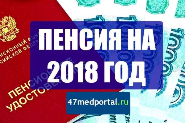 Смотреть Какая будет пенсия в 2019 году в России - что обещает правительство видео