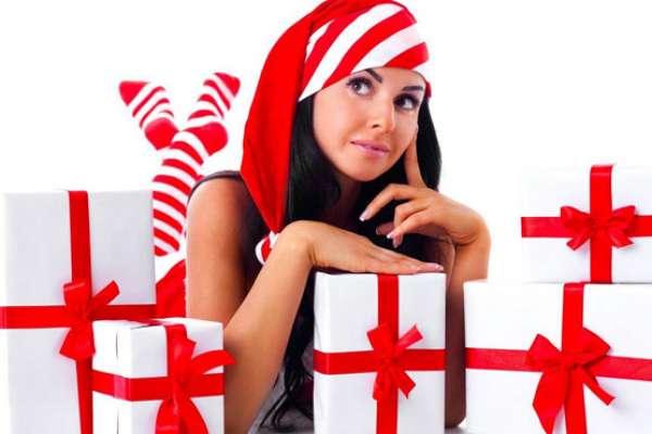 Как выбирать подарок для друга 499