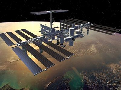 Изучение атмосферы Земли: для чего и каким образом это делается