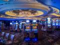 Vulcan Neon — бесплатное казино c демо играми