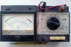 Как правильно пользоваться мультиметром dt 832. Как правильно пользоваться