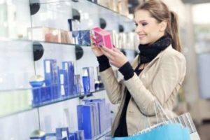 Какой самый лучший крем для лица увлажняющий: отзывы. Обзор увлажняющих кремов для лица