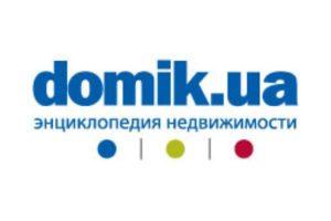 Новостройки Киева — квартиры от застройщика