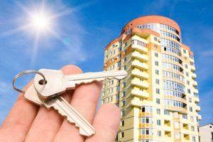 Пошаговая инструкция к сделке купли-продажи квартиры