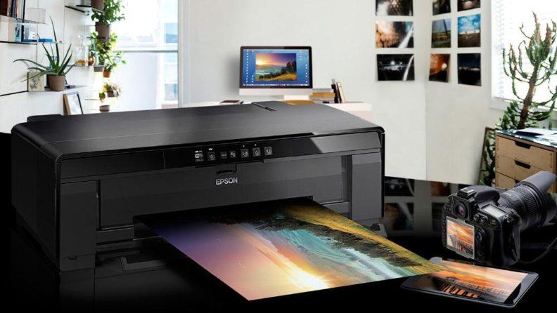 Как выбрать бумагу для принтера в магазине расходных материалов