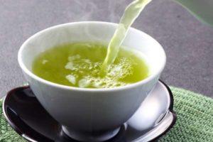 Зеленый чай: польза и вред » Сайт о здоровье и правильном развитии