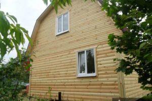 Продается дом за 2 400 000 руб., 75.0 м²