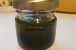Как сделать масло чистотела в домашних условиях, его применение и лечебные свойства