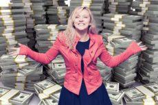 Популярные российские лотереи: отзывы и обзор — Фортуна блог