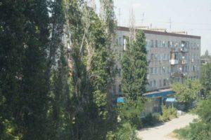 Кому после смерти переходит имущество по закону РФ?