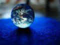 Глобализация социально-экономических проблем — проблема сохранения здоровья человечества, и глобализация расового и религиозного фундаментализма