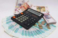 Число банков, испытывающих нехватку ликвидности, в феврале выросло