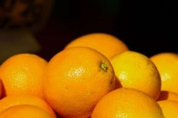 Как правильно хранить апельсины в домашних условиях. Секреты долгого хранения