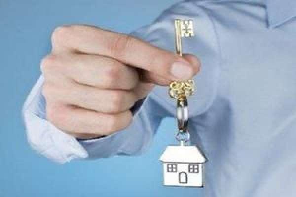 Купля-продажа недвижимости: как оформить договор и какие документы нужны для продажи квартиры в Украине?