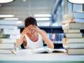 Советы студенту: ВКР — как писать правильно