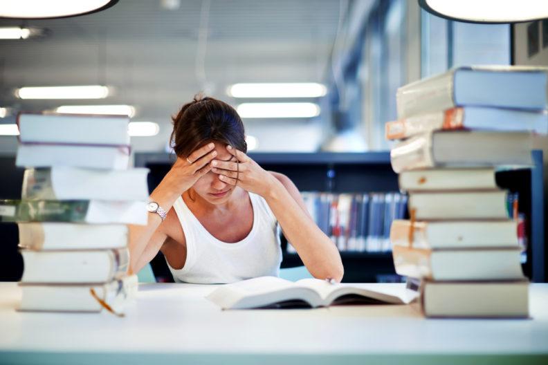Советы студенту: ВКР - как писать правильно