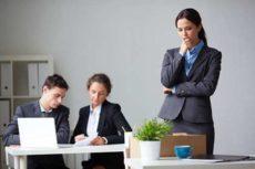 Приказ о проведении обучения по охране труда работников организации / Нормативная база/ Как правильно оформить