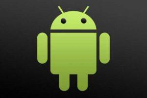 Как вернуть старую версию «Андроид» после обновления на смартфоне?
