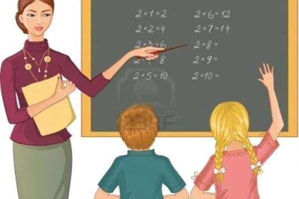 ТОП рейтинги: лучшие сельские школы и школы с лучшей профильной подготовкой, новый опрос ВЦИОМа