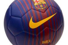 Мяч ФК Барселона Nike PRESTIGE