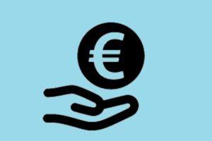 Как получить и узнать размер накопительной части пенсии