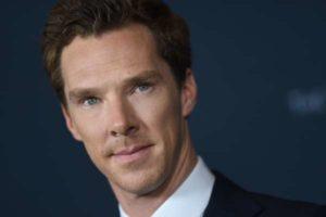 Голливуд отдыхает: самые крутые европейские актёры