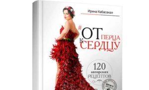 «От перца к сердцу». Белоруска собирается попасть в Книгу рекордов Гиннеса с платьем из 2 000 перцев-чили :: Сильные Новости