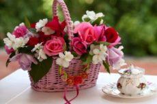 Цветочный магазин — доставка цветов по Украине и миру — Superflowers