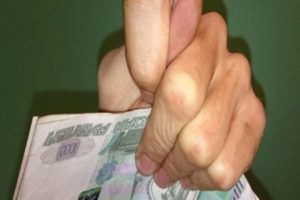 Что будет если не платить кредит — вообще, нечем, 3 года, автокредит, отзывы