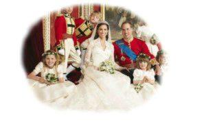 Сонник чужая свадьба во сне к чему снится чужая свадьба