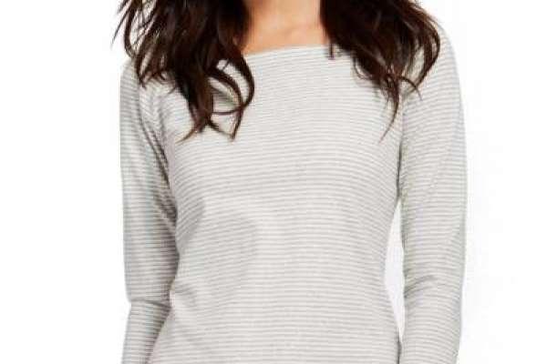 Как называется футболка с длинным рукавом?