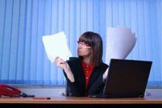 Составляем приказ о внедрении профстандартов в организации