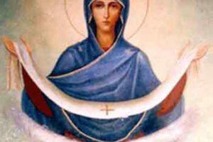 Покров Пресвятой Богородицы. Обряды, ритуалы, приметы…