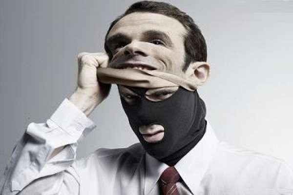 ТОП мошеннических схем при операциях с недвижимостью — Мастер недвижимости агентства «Янус»