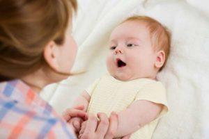 Как развить речь у ребенка: полезные упражнения и советы