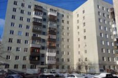 Поможем продать жильё в Екатеринбурге