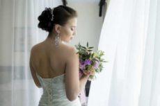 Фотограф на свадьбу Москва Почасовой тариф от часа
