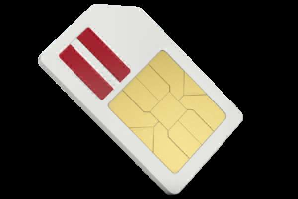 Мобильная связь и интернет в Латвии: операторы, тарифы, цены