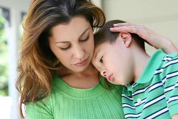 Низкое давление у ребенка: причины, симптомы, лечение