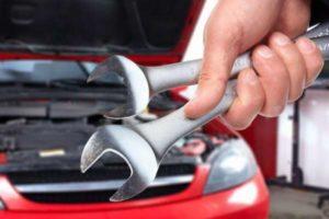 Нормы времени на ремонт автомобилей и техническое обслуживание