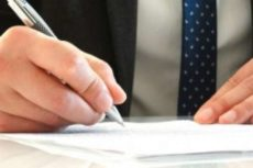 Довесок к кредиту: можно ли отказаться от навязываемой страховки