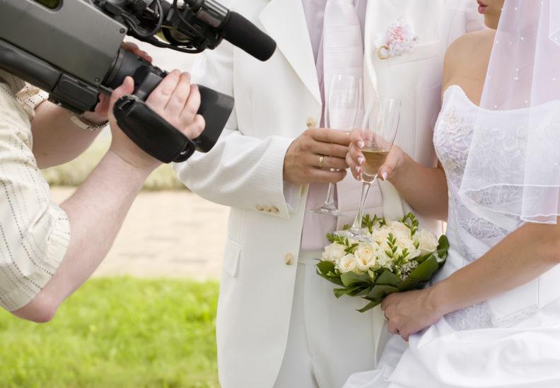 Как найти фотографа на свадьбу