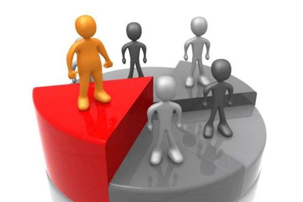 Правильный порядок выделения доли квартиры из общей долевой собственности