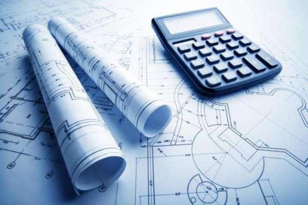 Налог на коммерческую недвижимость: особенности расчета, ставки и проценты
