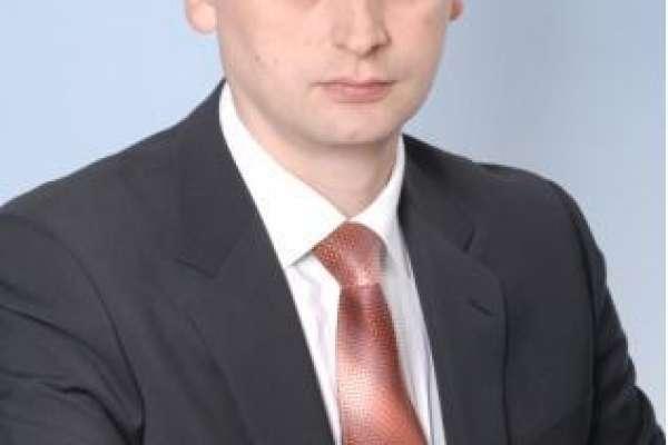 Нефролог в Ростове-на-Дону: запись, консультирование