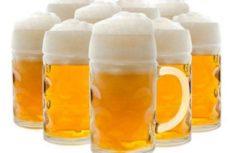 Что вреднее: водка или пиво – влияние на здоровье