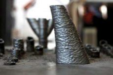 Как работает 3D-принтер? Изделия на 3D-принтере