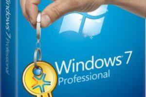 Активатор Windows 7 максимальная x64 loader