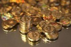 Заработок криптовалюты без вложений