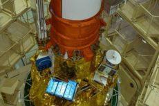 Амурская область подготовилась ко второму пуску с космодрома Восточный
